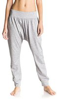 Roxy Break Away Pant