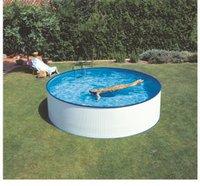Gre Canaria Dream Pool 350 x 120 cm