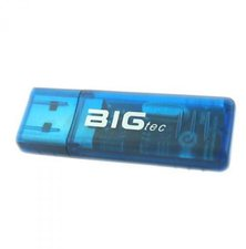 BIGtec Bluetooth Dongle (BIG103)