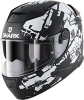 Shark Speed-R 2 Charger