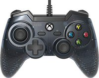 Hori Xbox One Horipad pro
