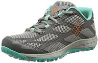 Columbia Conspiracy IV Women light grey/jupiter