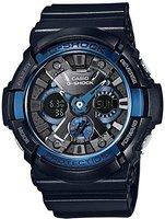 Casio G-Shock (GA-200CB-1AER)