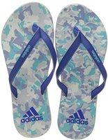 Adidas Eezay Marbled W crystal white/halo blue/prism blue