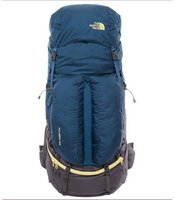 The North Face Fovero 85 L/XL monterey blue