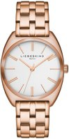 Liebeskind Berlin Metal Medium (LT-0007-MQ)