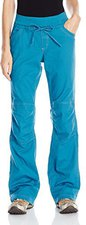 Prana Avril Pant Women