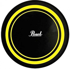 Pearl Drum PDR-08P