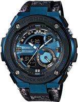 Casio G-Shock (GST-200CP-2AER)