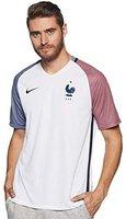 Nike Frankreich Away Trikot 2015/2016