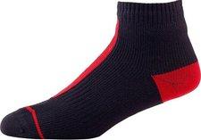 SealSkinz Walking Socklet