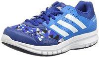 Adidas Duramo 7 Kids blue/white/solar blue