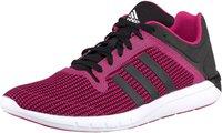 Adidas CC Fresh 2 W bold pink/core black/white