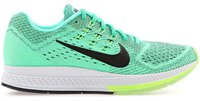 Nike Air Zoom Structure 18 Women menta/black/voltage green/ghost green
