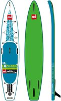 Red Paddle Co 13'2