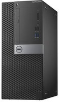 Dell OptiPlex 3040 MT (3040-2468)