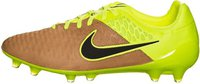Nike Magista Opus Leather FG