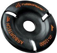 Arbortech TurboPlane 100 mm