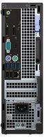 Dell OptiPlex 5040 SFF (5040-3120)