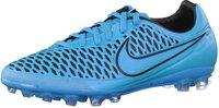 Nike Magista Orden AG-R turqoise blue/black