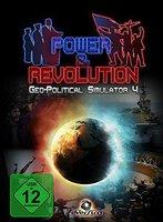 Politik Simulator 4: Power & Revolution (PC)