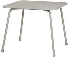 Sonntex Keido Tisch 90x90cm