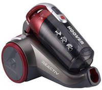 Hoover RC 71 RC200011