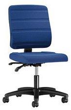 Prosedia Yourope 3 Bürostuhl (4401) blau