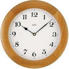 AMS-Uhrenfabrik 929/9