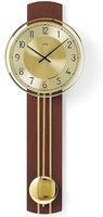 AMS-Uhrenfabrik 7115/1