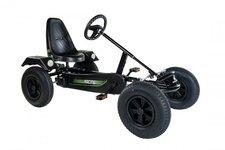 DINO CARS Sport AF silber (57.300AF)