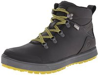 Merrell Turku Trek Waterproof black