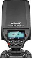 Neewer NW320
