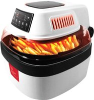 Chef Master Kitchen Free Fry Cooker