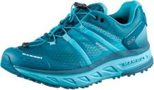 Mammut MTR 201 II Max Low Women dark pacific/light pacific
