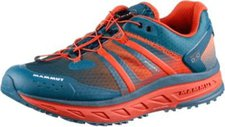 Mammut MTR 201 II Max Low Men dark pacific/dark orange