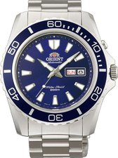 ORIENT WATCHES Deep Automatic (EM7500)
