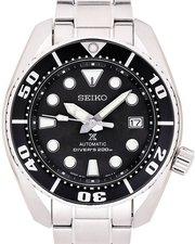 Seiko Prospex (SBDC031J)