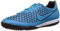 Nike Magista Onda TF turquoise blue/black