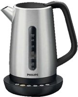Philips Avance Collection HD9385/21 1,7 Ltr.