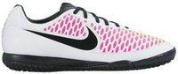 Nike Magista Onda TF white/black/pink/blast/volt