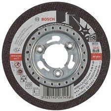 Bosch gerade Inox - SDS-pro 100mm (2608600701)
