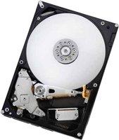 Hitachi Europe Deskstar NAS SATA 5TB (H3IKNASN500012872SE4PK) 4Pack
