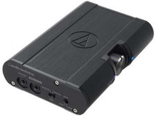 Audio Technica AT-PHA100