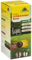 Neudorff TerraVital Licht & Schatten Rasen 1,5 kg für 50 m²