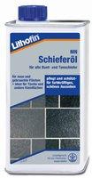 Lithofin MN Schieferöl (1 l)