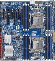 GigaByte MW70-3S0