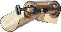 Jupiter Kitchen Beerenpress-Vorsatz Gr. 8 E504502