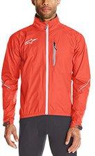 Alpinestars Descender WP Jacket