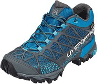 La Sportiva Primer Low GTX Surround Women